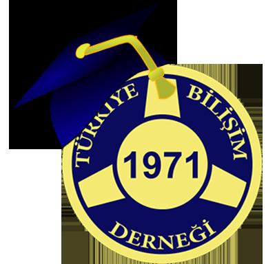 tbd-akademi-logo